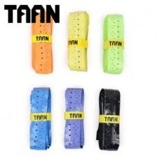 Taan Grip - H15