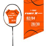 Yonex (1)