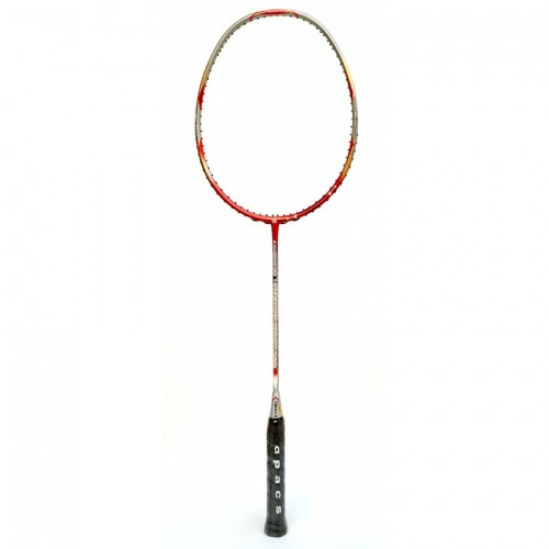 Apacs Badminton Racket FEATHER WEIGHT 200