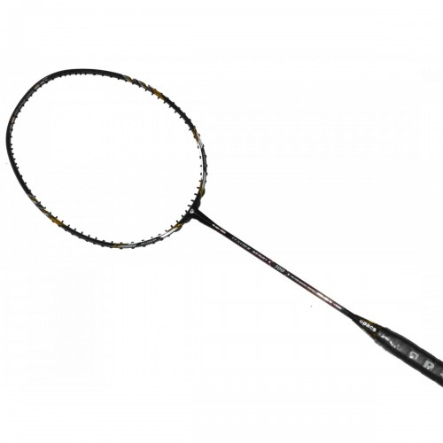 Apacs Badminton Racket FEATHER WEIGHT 300
