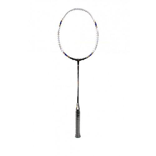 Apacs Badminton Racket TANTRUM 500