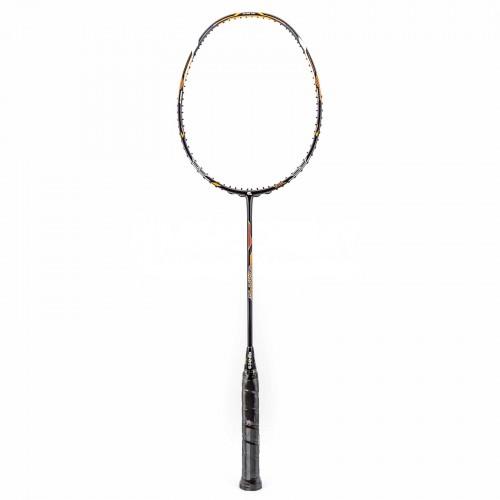 Apacs Badminton Racket VERSUS SERIES 20