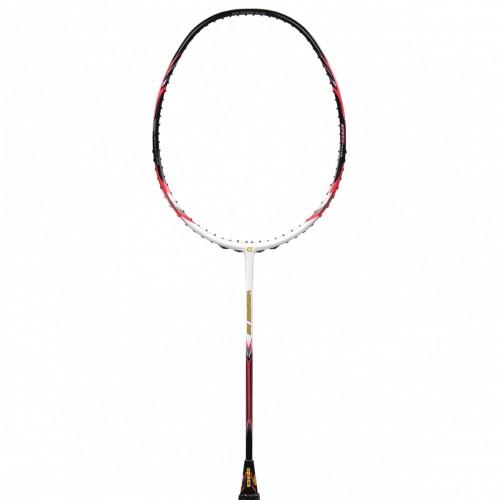 Apacs Badminton Racket VERSUS SERIES 35