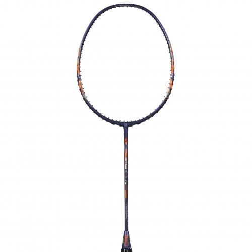 Apacs Badminton Racket VERSUS SERIES 70