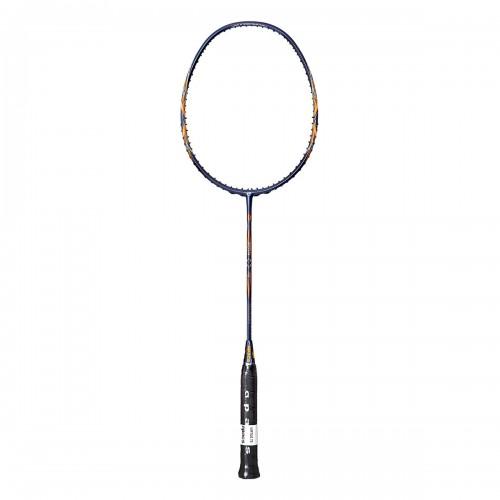 Apacs Badminton Racket VIRTUS 70