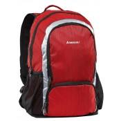 Back Pack (4)