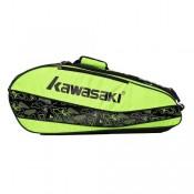 Kit Bag (10)