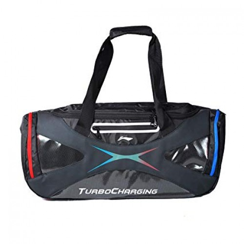 Lining Badminton Kit Bag ABDC002