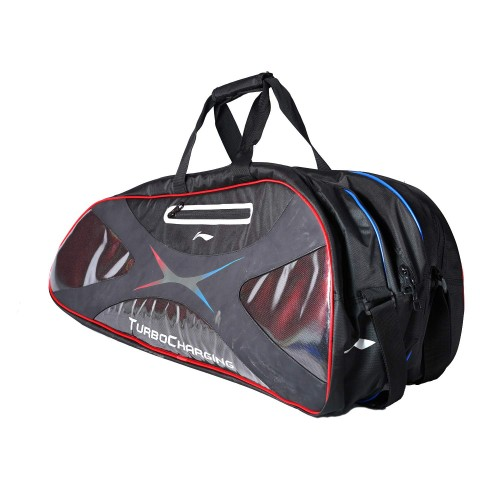 Li-Ning Badminton Kit Bag ABDC006