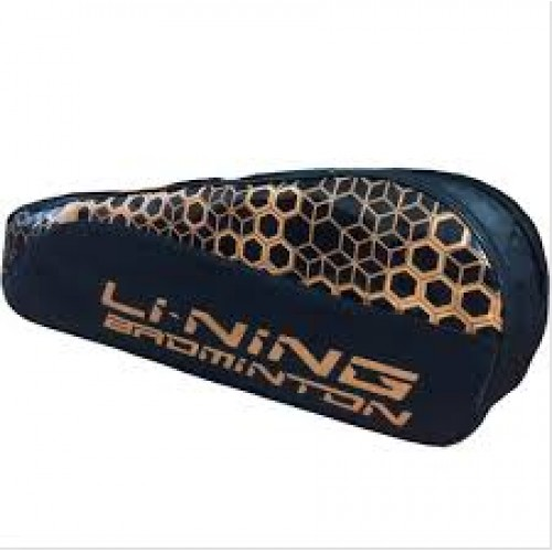 Li-Ning Badminton Kit Bag ABDN144