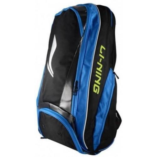 Li-Ning Badminton Kit bag ABSL226