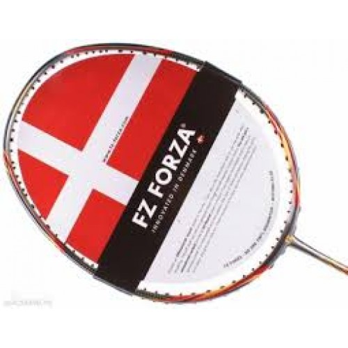 Forza Badminton Racket  FZ FORZA POWER176