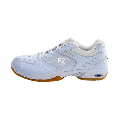 Forza Badminton Shoe Fierce shoes M 0099 White