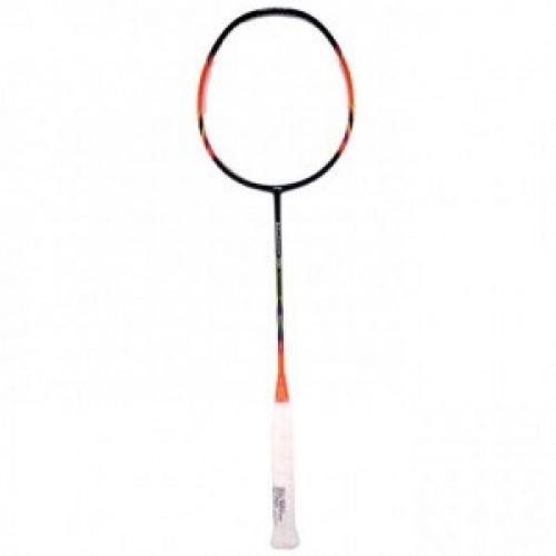 Li-Ning Badminton Racket Windstorm 770 Lite