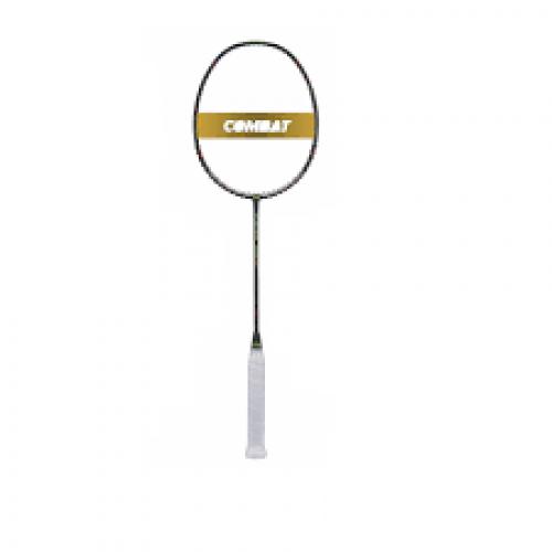 Li-Ning Badminton Rcaket 3D CALIBAR 009 Combat