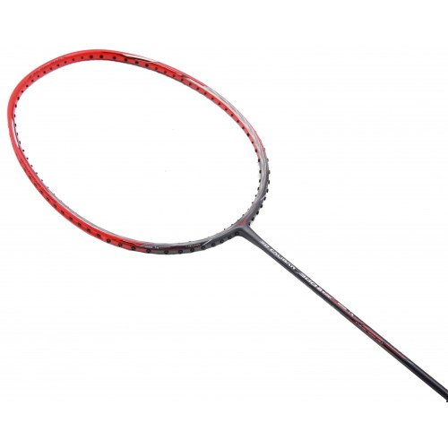 Li-Ning Badminton Racket 3D CALIBAR 300 Boost