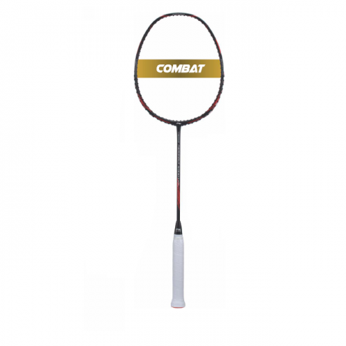 Li-Ning Badminton Racket AERONAUT 4000 Combat
