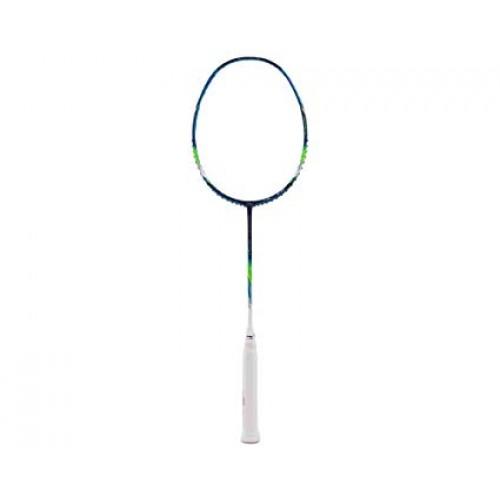 Li-Ning Badminton Racket AERONAUT 7000