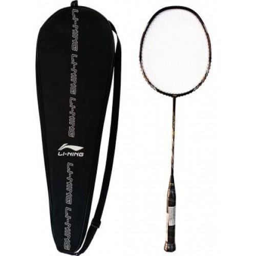 Li-Ning Badminton Racket Air -Force 78