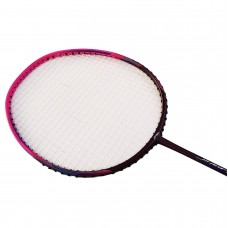 Li-Ning Badminton Racket Air -Force 77