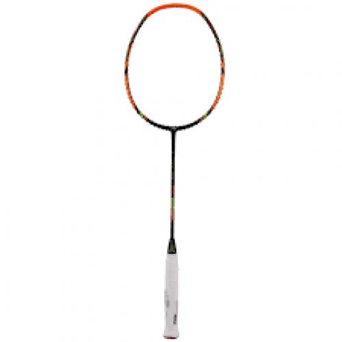 Li-Ning Badminton Racket G-Force 7000 Extra Strong