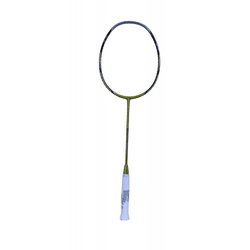 Li-Ning Badminton Racket G-Force 8900 Plus Extra Strong