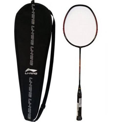 Li-Ning Badminton Racket Air -Force 79