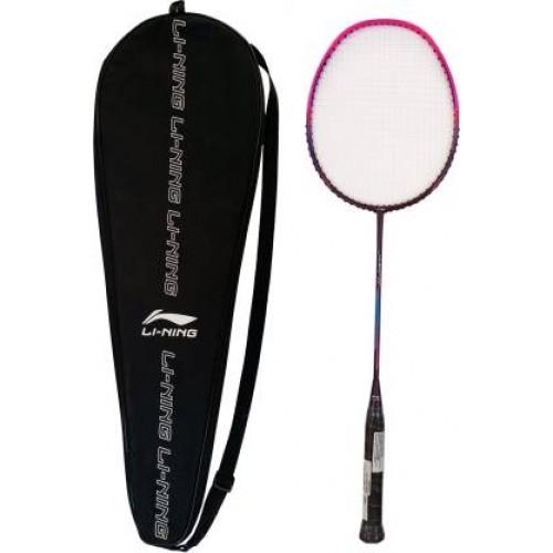 Li-Ning Badminton Racket G-Force 77