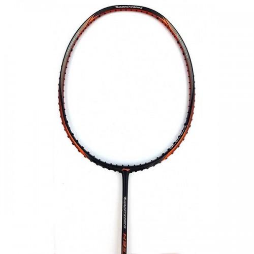 Li-Ning Badminton Racket N-9-II