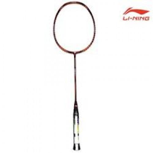 Li-Ning Badminton Racket TURBO CHARGING 08 Drive