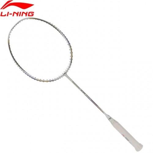 Li-Ning Badminton Racket TURBO CHARGING 70