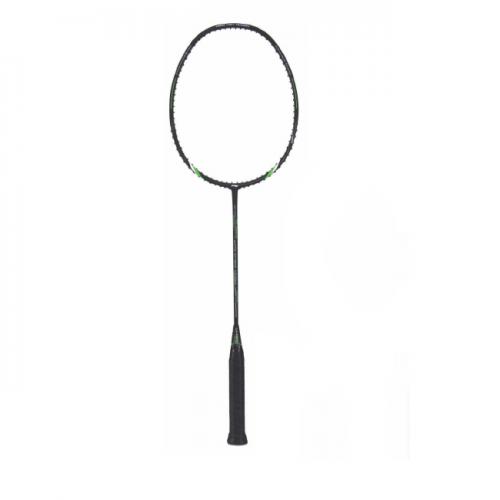 Li-Ning Badminton Racket US 900+ Black