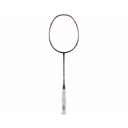 Li-Ning Badminton Racket WindStorm 610-III