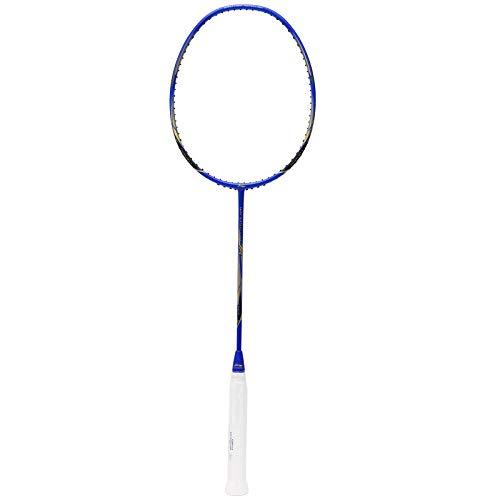 Li-Ning Badminton Racket Windstorm 74