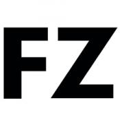 Forza (17)