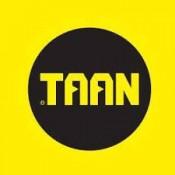 Taan (27)