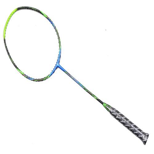 Kawasaki Badminton Racket ASSASIN 6720 Blue and Green