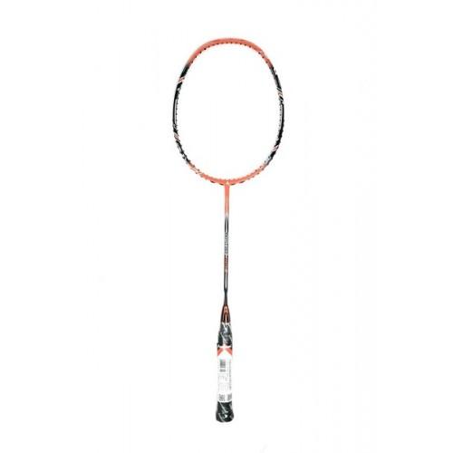 Kawasaki Badminton Racket EXPLORE 1550 Orange