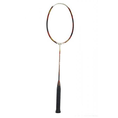Kawasaki Badminton Racket EXPLORE X150 Red
