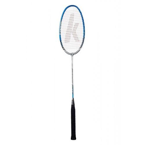 Kawasaki Badminton Racket UP-0152 Blue