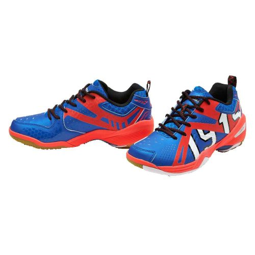 Kawasaki Badminton Shoes  K 515 Blue