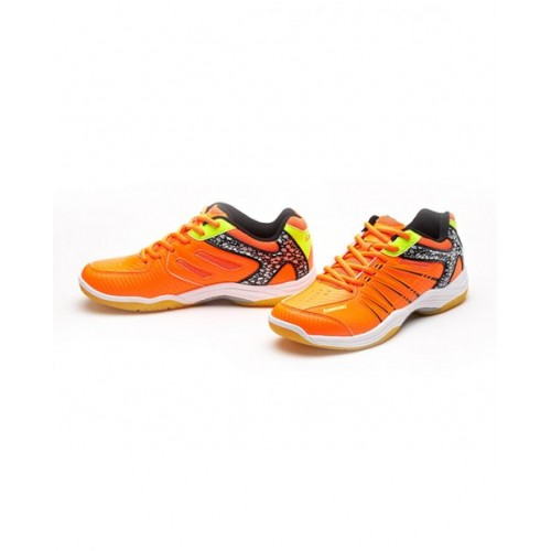 Kawasaki Badminton Shoes K 061 Orange