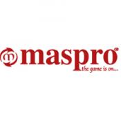 Maspro (2)