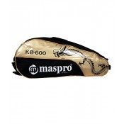 Kit Bag (1)